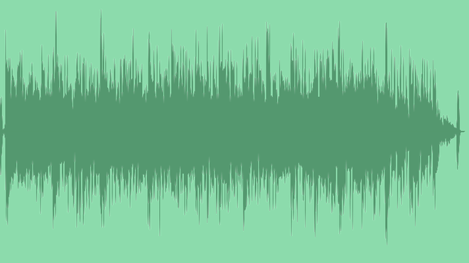 Optimistic Ambient: Royalty Free Music