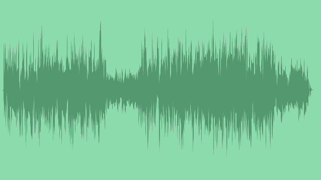 Ideal Solution: Royalty Free Music