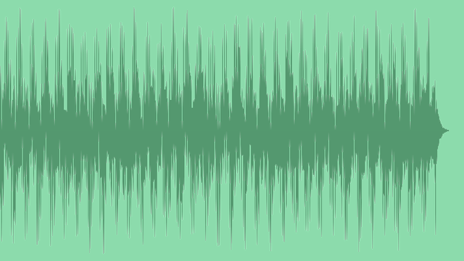 Business Inspiration: Royalty Free Music