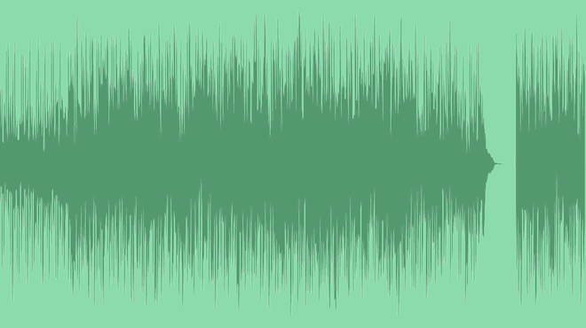 Upbeat Corporate Happy: Royalty Free Music