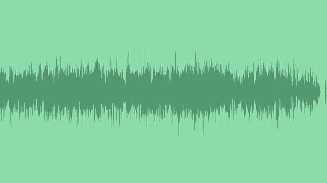 Fantastic Cans: Royalty Free Music