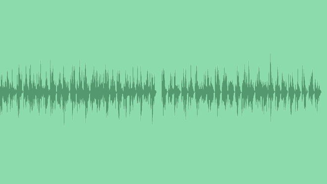 That Voice Is Still There: Royalty Free Music