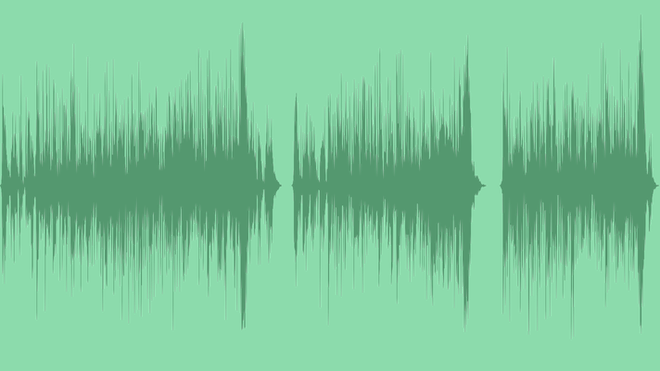 Stomp And Claps: Royalty Free Music