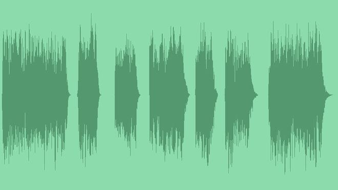 Christmas Carol Stingers: Royalty Free Music