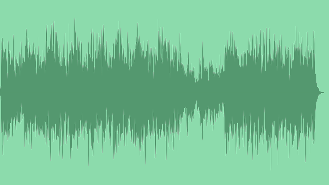 Easy Corporate Ambient: Royalty Free Music