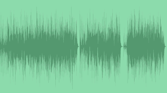 Deck the Claps: Royalty Free Music