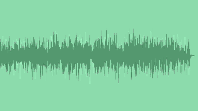 Right There: Royalty Free Music