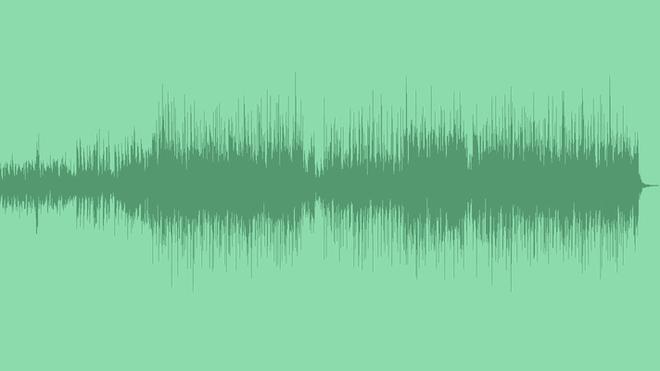 Breach: Royalty Free Music