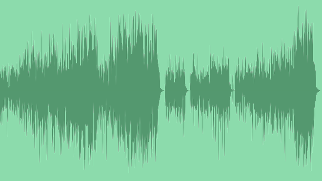 Smooth: Royalty Free Music