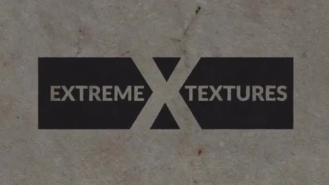 Extreme Old Textures Pack: Stock Motion Graphics