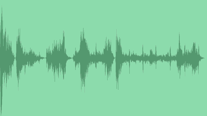 Football Fans Cheering Pack 3: Sound Effects