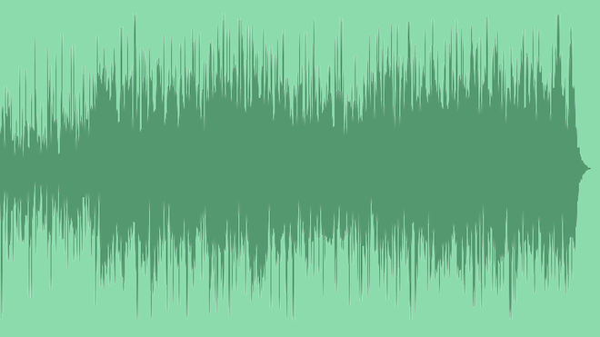 A Christmas: Royalty Free Music