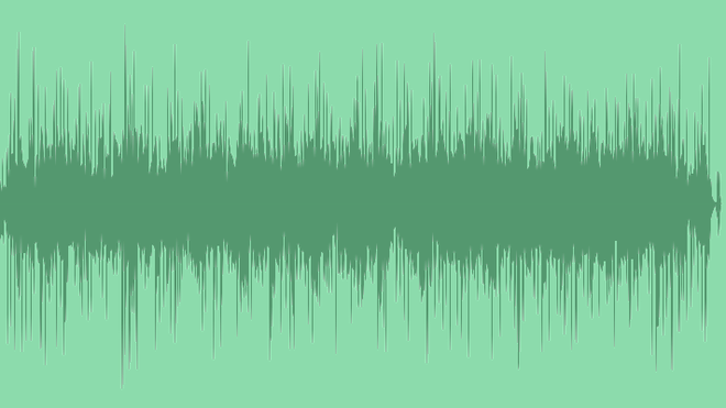 Jungle Natural Mystery: Royalty Free Music