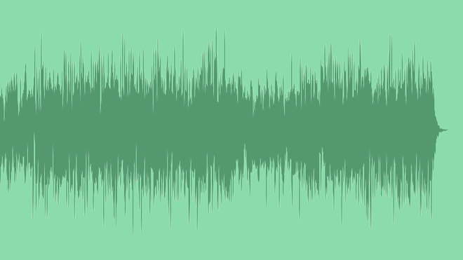 Finding Inspiration: Royalty Free Music