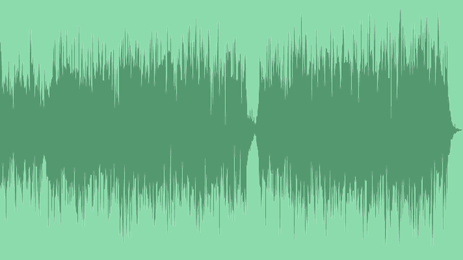 Corporate Future Background: Royalty Free Music