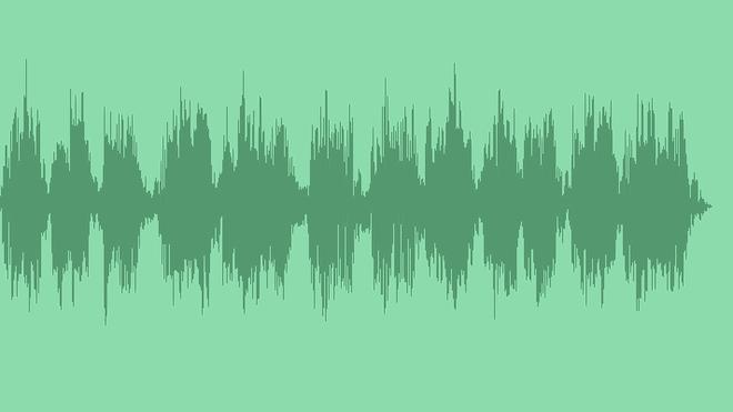 Duduk: Royalty Free Music