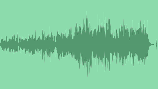 Abstract Motion Ambient Atmosphere: Royalty Free Music