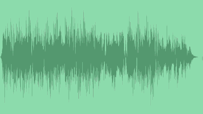 For Promo: Royalty Free Music