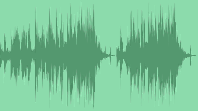 Epic Teaser: Royalty Free Music