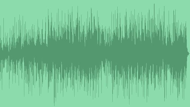 Overflowing Joy: Royalty Free Music
