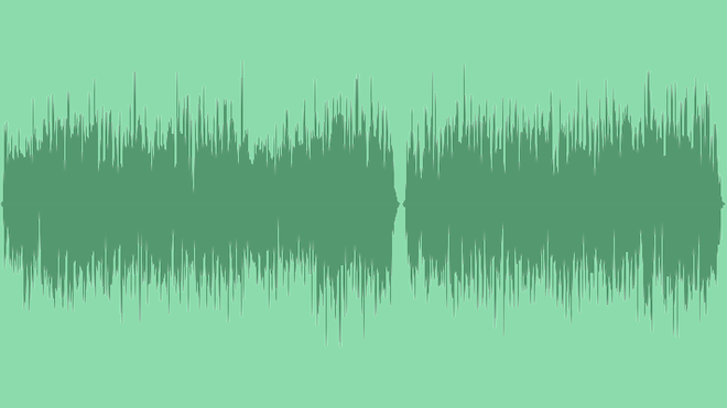 Inspiring Background Corporate: Royalty Free Music