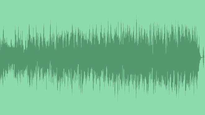 Magical Background Music: Royalty Free Music