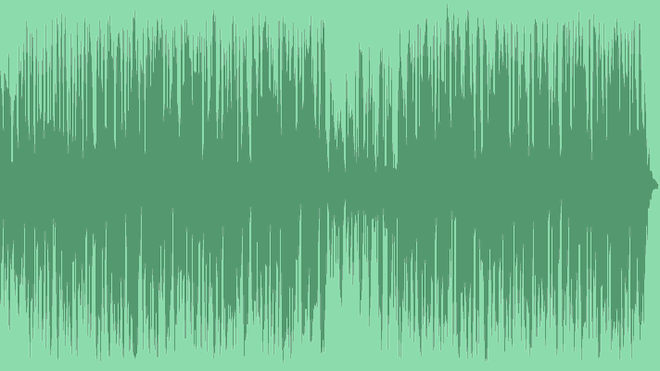 This Hip Hop: Royalty Free Music
