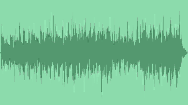Adventures In Action: Royalty Free Music