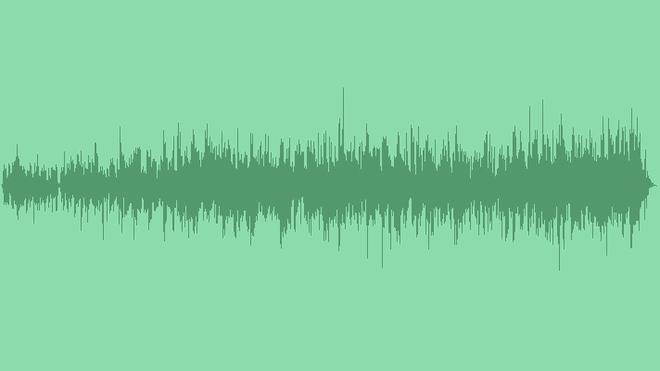 Gentle Ukulele Acoustic: Royalty Free Music