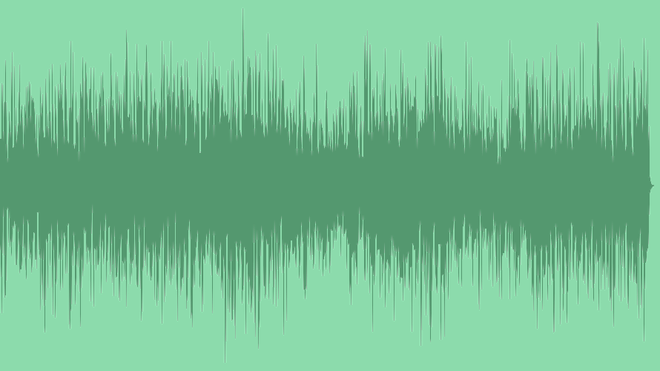 African Percussion: Royalty Free Music