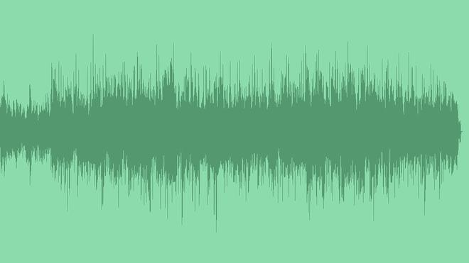 Pathfinder: Royalty Free Music
