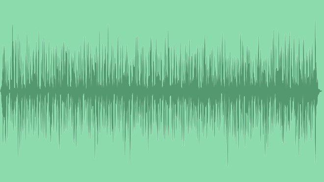 Action Percussive: Royalty Free Music