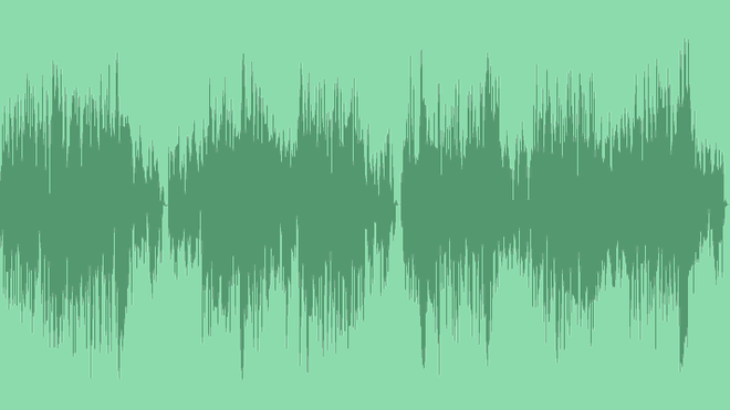 Positive Background: Royalty Free Music