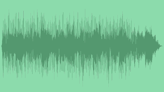 Calm Background: Royalty Free Music