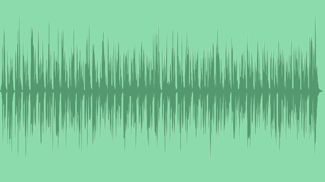 Energy Stomp and Claps: Royalty Free Music