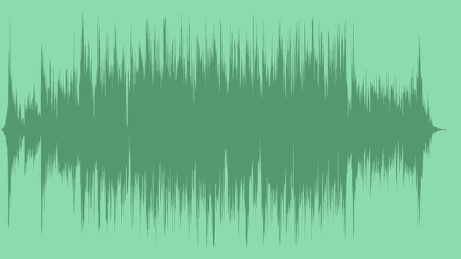 That Inspires: Royalty Free Music