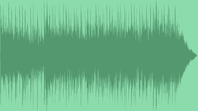 Ambient Dub Logo: Royalty Free Music