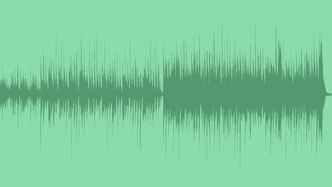 Happy Christmas: Royalty Free Music