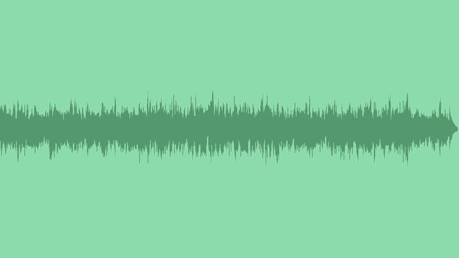 Happy Gentle Background: Royalty Free Music