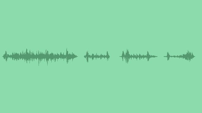 Racing Car Engine Sound: Sound Effects