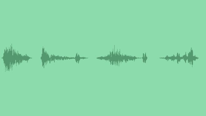 Sport Car Sound: Sound Effects