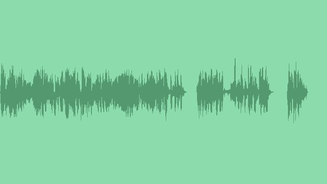 Police Siren: Sound Effects