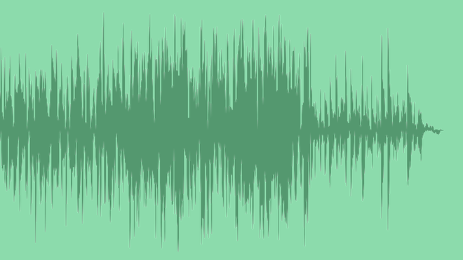 The Emotional Inspiration: Royalty Free Music