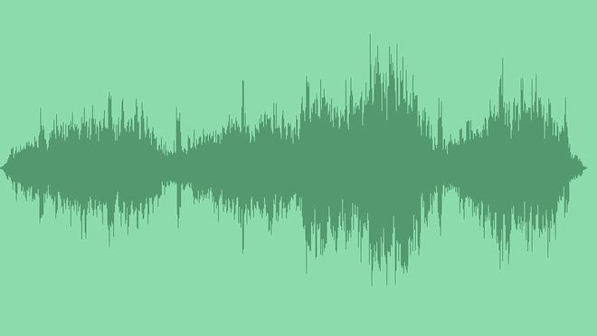 Meditation: Royalty Free Music