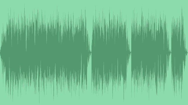 In Bloom: Royalty Free Music