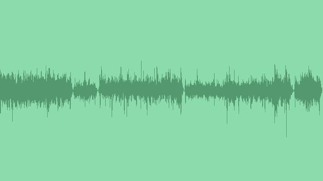Rain Sound Effects (5 items): Sound Effects