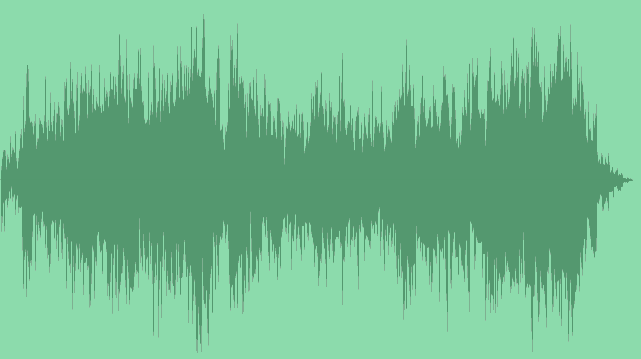New Year Precount: Royalty Free Music