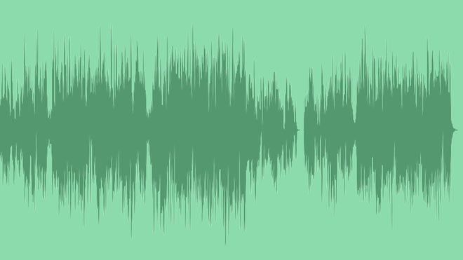 For An Epic: Royalty Free Music