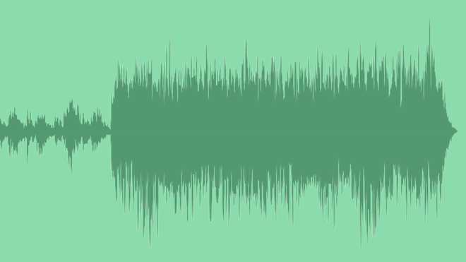 Dark Mysterious Horror Suspense Music: Royalty Free Music