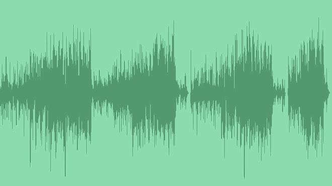 Ambient Indie: Royalty Free Music